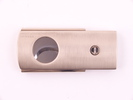 Porsche Design P'3622 cigar cutter rose gold