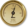 Thermometer adorini klein