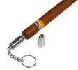 Adorini cigar bullet cutter (large)